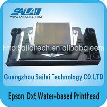 100% Original!!! f160010 dx5 water based mutoh valuejet print head for mutoh rj900x 1604w (water-based, Unlock head/old head)