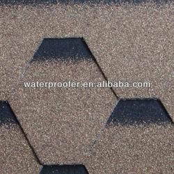 Roofing Shingles Prices,Asphalt Roofing Shingles,Fiberglass Asphalt Shingles