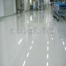 industrial epoxy floor paint chemical resistance