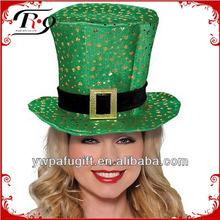 novelty st.patrick party hat