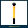 Buffing Brush , Mineral Brush , cosmetic brush & Beauty Brush, Face brush