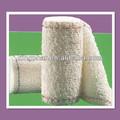 de algodón elástico vendaje crepe
