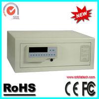 Hot sale orbita electronic safe,el safe