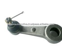 PITMAN ARM FOR MAZDA B2500 00->>
