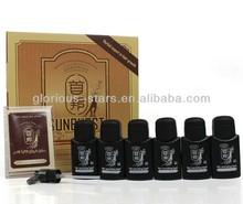 hair oil for hair growth Sunburst Hair best hot sell as seen on tv uae diba china