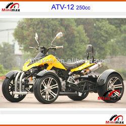 Mini Go Kart 250cc ATV quad ATV Racing Kart ATV 200cc Racing Quad Go kart 50cc 70cc 90cc 110cc 125cc 150cc 200cc 250cc