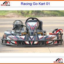 Mini Go Kart Scooter 250cc 110cc ATV 250cc ATV quad ATV Racing kart 110cc 125cc 150cc 200cc 250cc Racing Go Kart