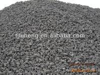 primary coking coal/moisture 8%