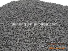 primary coking coal/moisture 8%