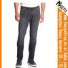 Jeans manufacturer in lahore pakistan men stretchy jeans leggings (HYM236)