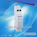 الجرس الكهربائي ndl1/ المصنوعة في الصين