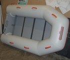 Gommone rib boat barca
