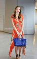berühmte stars d6501002 2013 vorne gespalten charme berühmtheit kleider