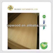 molded cabinet door skin TWDS-110
