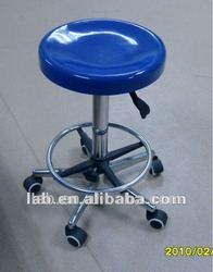 stools for laboratory laboratory metal stool