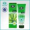 aloe vera pure face dead skin removal cream