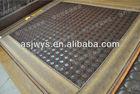 Heating germanium mattress, hot sale far-infrared healt