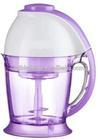 Cheap price plastic jar KB-2838 food chopper
