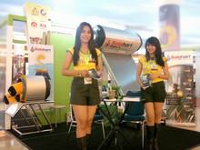Jual Solahart_Agen Solahart_Distributor Solahart_Pemanas Air