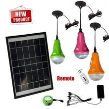 15w long working time home solar kit,solar kit for home,home solar panel kit