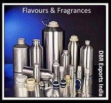 Dreams, The Classic Fragrance Oil