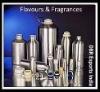 Jannatul Firdause, an Indo Arabic Attar Perfume Oil