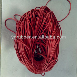 Extruded Silicone Products Manufacturer
