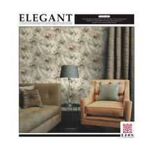 New design wall covering & Italian wallpaper for wall papers