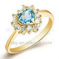 9k, 14k, 18k, 24k anel de ouro, anel de casamento, gr0002b