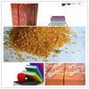 animal bone glue gelatin as adhesive or casemaking/bookbinding