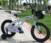 motos para ninos gasoline_motos para ninos de gasoline