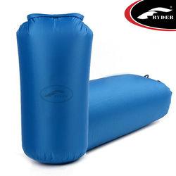 Nylon Small Waterproof Case Dry Bag