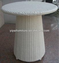 used wicker furniture wicker coffee table YPS029C