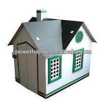 Lovely Design Dog House Dog Cage Pet House