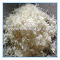 plumas granel
