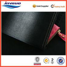 2015 Cotton Spandex Jeans Denim Fabric polyester textile 50 meters