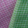 Eco-friendly bulk linen fabric linen shirting fabric