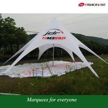 star canopy 2014 white tent for sale shade tent