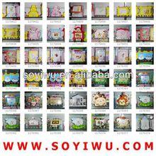 RELIGIOUS ICON Wholesale for Frames