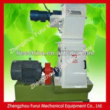 2014 SFSP series wood branch crusher machine/small wood hammer mill crusher/wood crusher for pellet 008613103718527