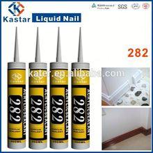 roofing material,acrylic sealant,acrylic primer,glue