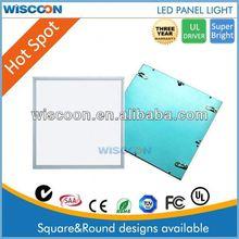 led light panel in zhongtian