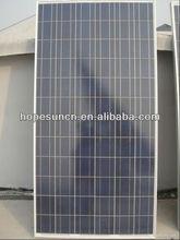 Hot Sale Poly 280w Solar Panel With Best Price Per Watt