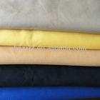 65/35 T/R stretch fabric