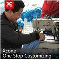 las fábricas de ropa en china