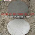 1020 aço preço/sae 1020 redonda barra de aço