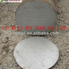 1020 steel price/sae 1020 round steel bar