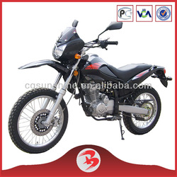 High Quality Cheap 200CC Motorcycle For Cheap Sale