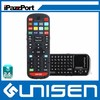 iPazzPort Android/Smart TV Remote With Wireless Computer Keyboard And Mouse