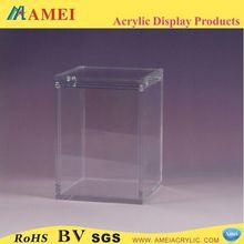 2013 Hot-sale stool storage box/stool storage box manufacturer